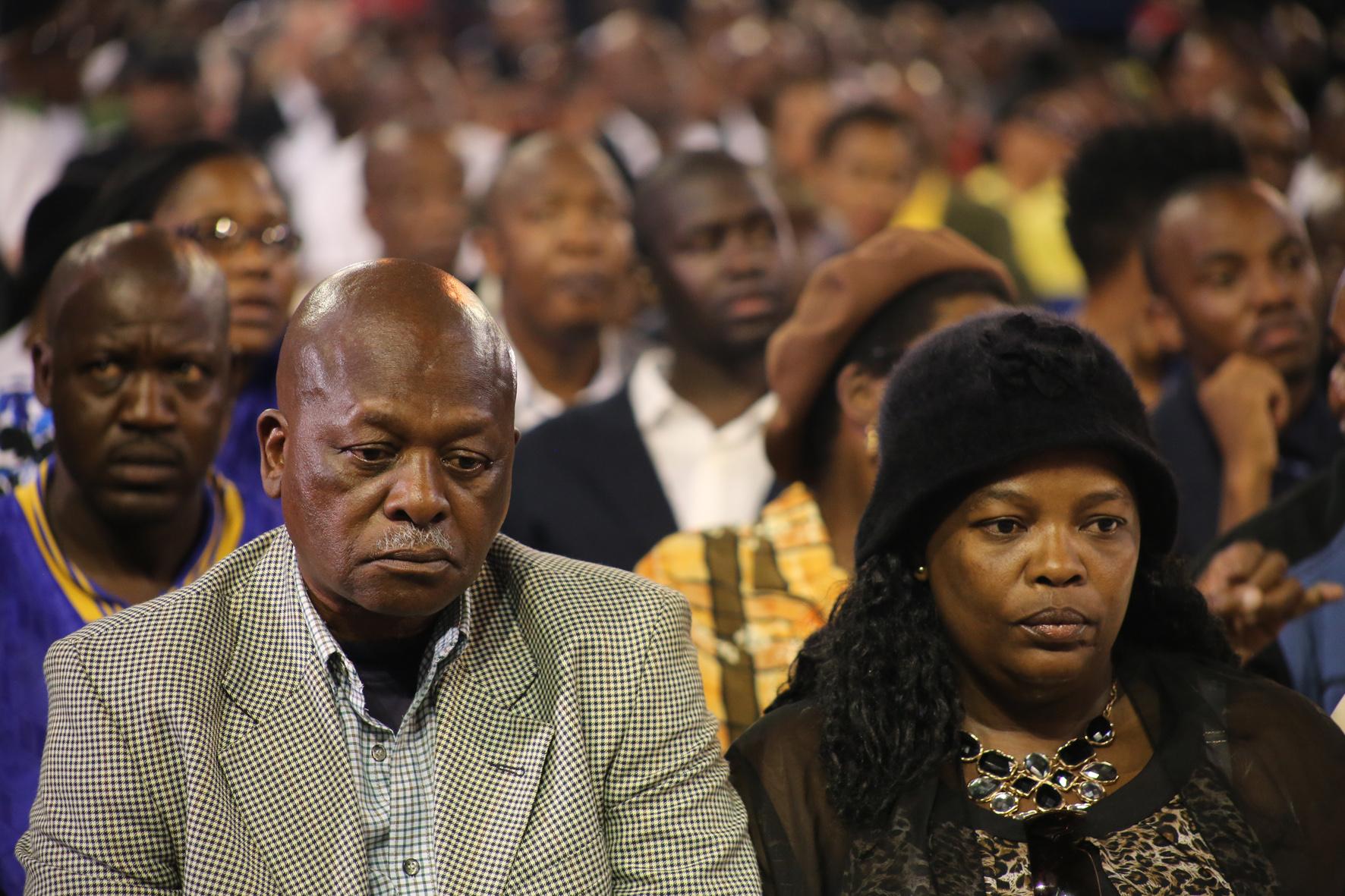 2014 oct 31 south africa mourns three athletes inkanyiso 2014 oct 30 mr mrs meyiwa3984 negle Choice Image