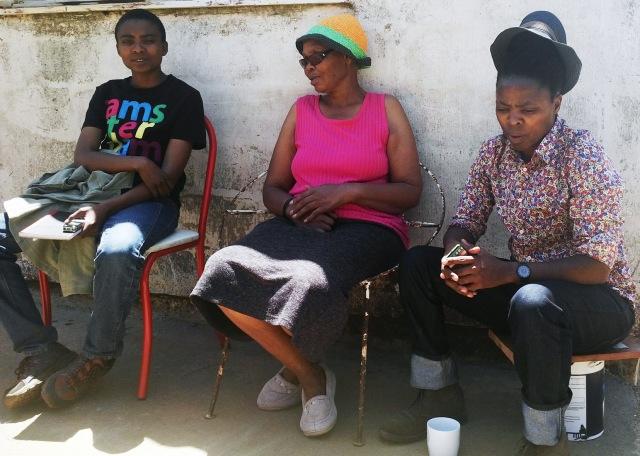 Lerato Dumse Mally Simelane & Muholi _ KwaThema_00001753_edit