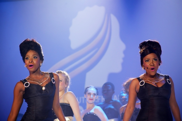 SA Dreamgirls performing @ Mbokodo 2014_2470