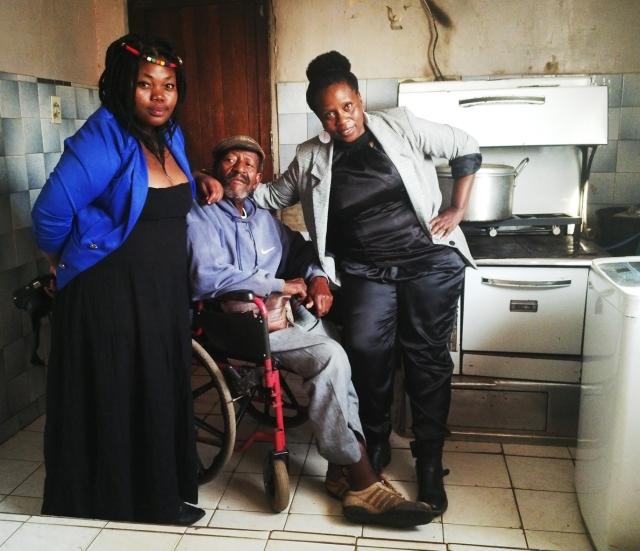 Thando Methane Oupa & Lindeka Qampi_00001523