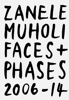 zanele-muholi-faces-and-phases-2006-2014-4