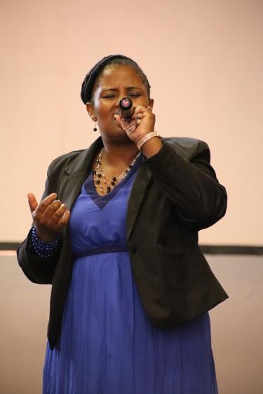 2014 Jacqui Mseleku Ngwane_9938