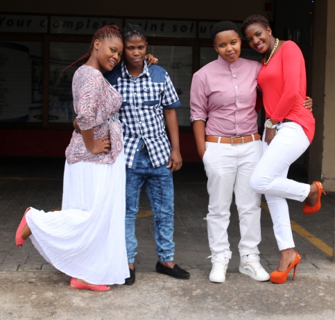 2014 Dec. 28 Mashadi & Javas and Nqobile & Relebo_4477