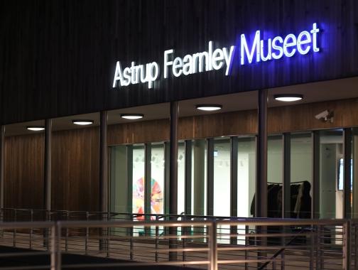 2015 Feb.12 AF Museum_9257
