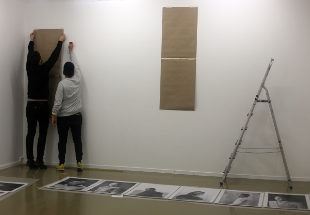 2015 Feb.12 Installation in progress_9080