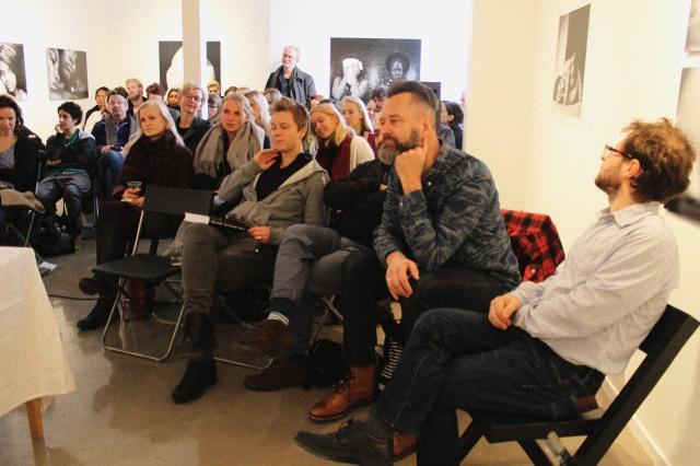 2015 Feb. 21 AKS audience_0215