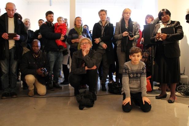 2015 Feb. 21 QA Zondo in audience_0079