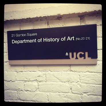 2015 March 13 UCL dept 1