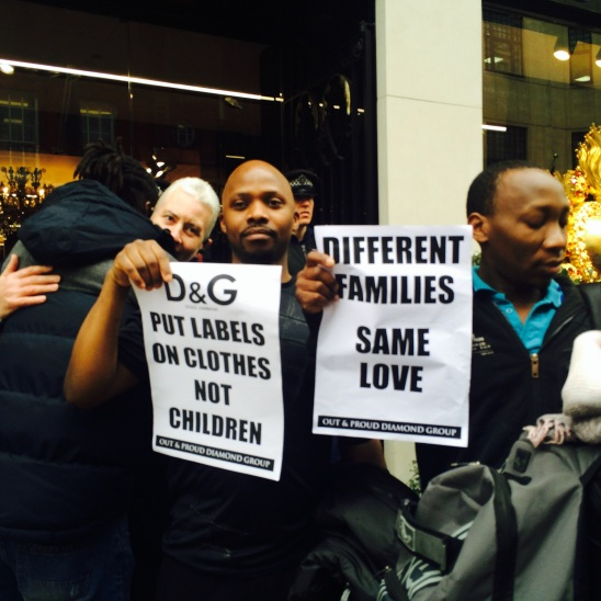 protest D&G photo 1 (18)