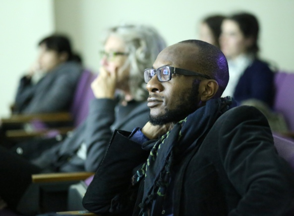 2015 April 20 Teju Cole_0029