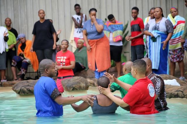 2015 April 4 Baptism 10_3235