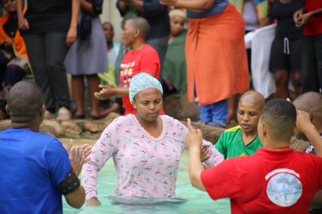 2015 April 4 Baptism 5_3242