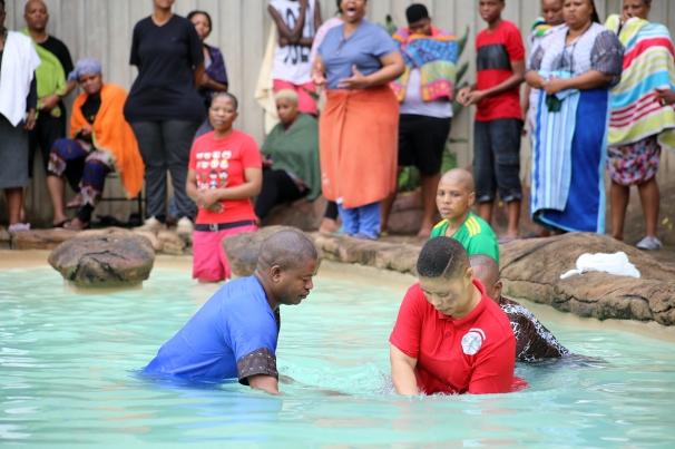 2015 April 4 Baptism 9_3236