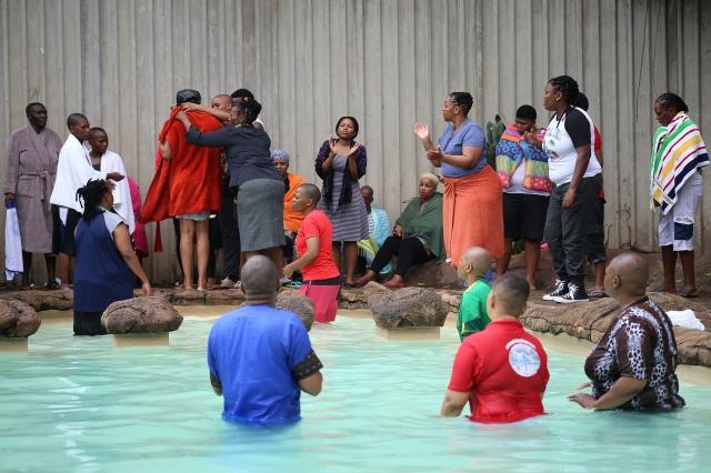 2015 April 4 Baptism_3247