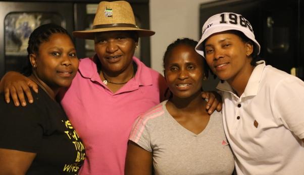 2015 Mar.28 Noxolo Funeka Ntando & Friend_0042