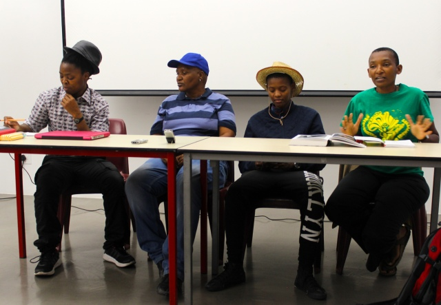 2015 March 24 F&P book lauch at UCT _ AGI_8806