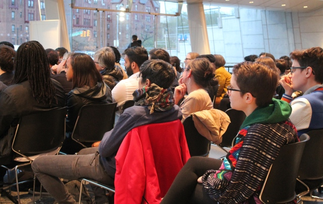 2015 April 30 Audience 5_9482