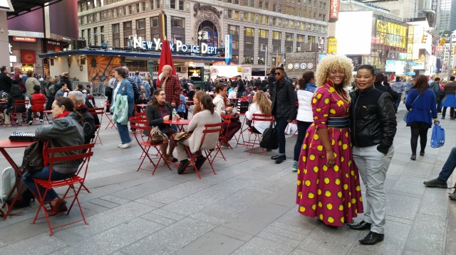 20150428 the zungus in time square_182036