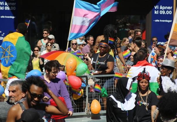 2015 June 27 Queer World float_7612