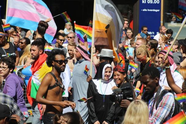 2015 June 27 Queer world float_7617