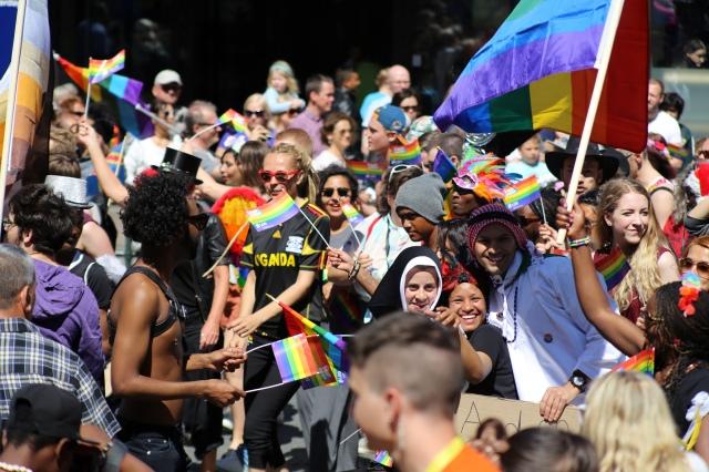 2015 June 27 Queer World float_7618