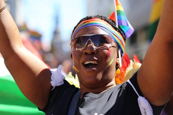 2015 June 27 Queer World member_7645