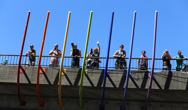 2015 June 27 Rainbow bridge_7563