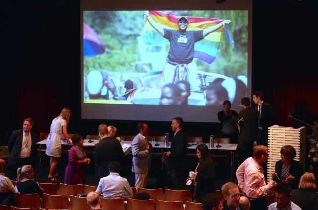 2015 June 22 Rainbow flag _ UN lgbt_7086