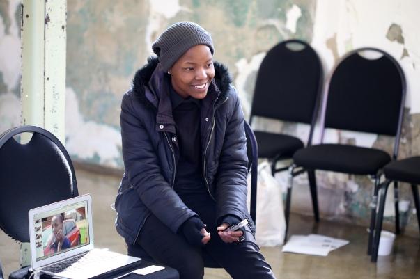 Tumi Tumi Nkopane_9536