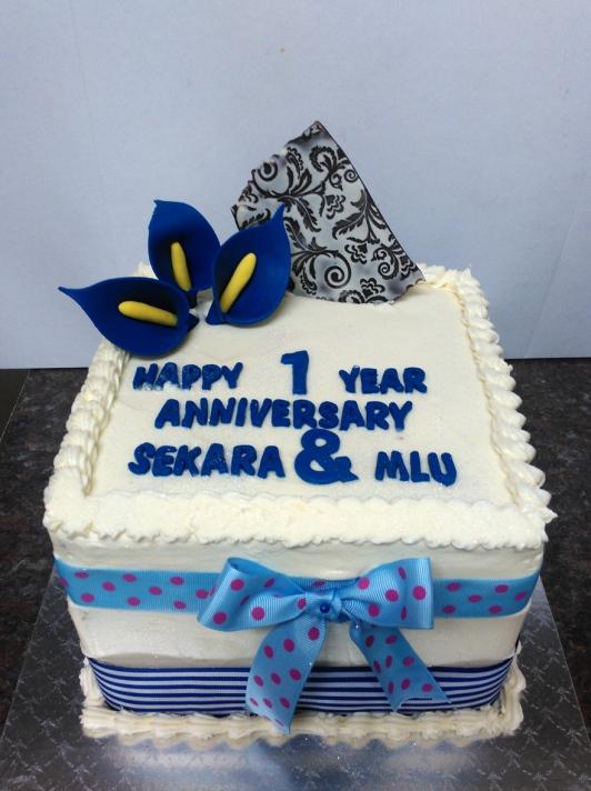 20150815 Sekara & Mlu anniversary_182257