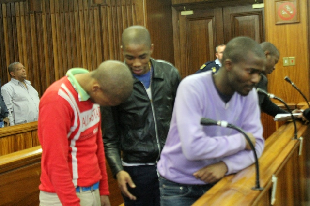 accused standing1