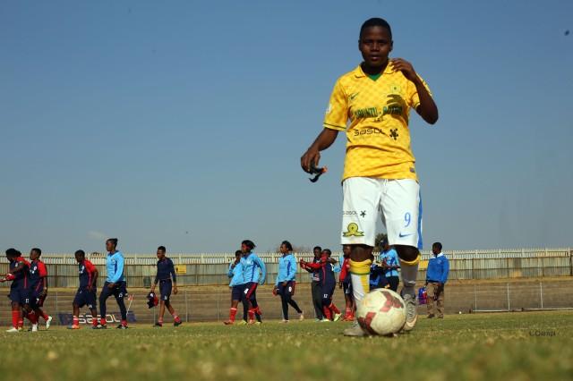 goaler