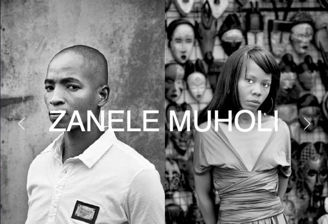 2015 Sept. 10 Muholi malmo show ft. Gazi & Keke