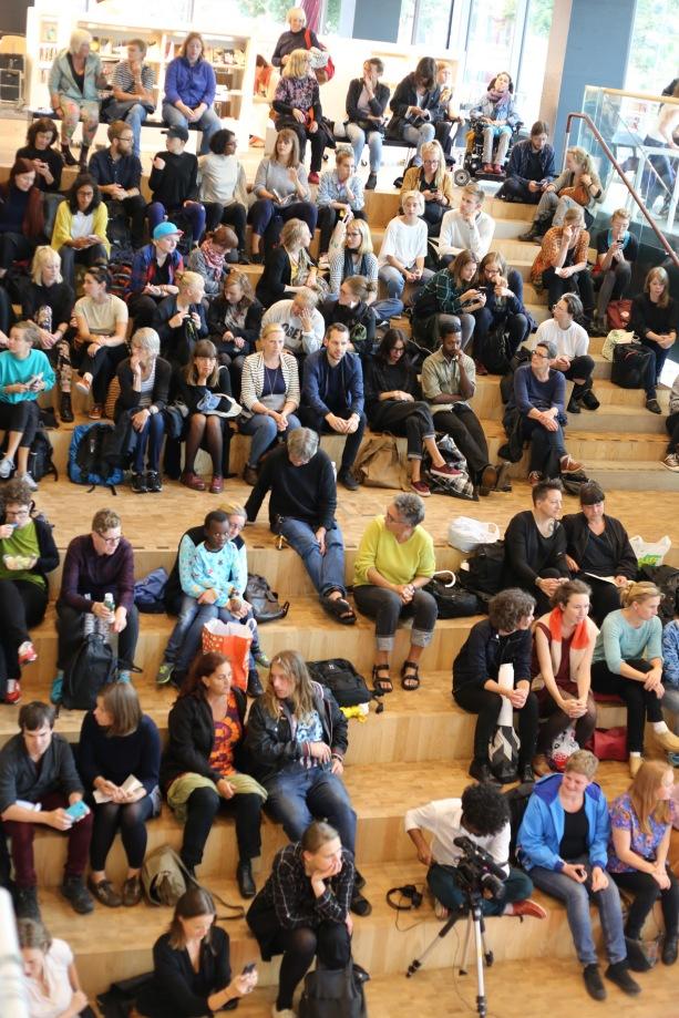2015 Sept. 2 Hasselblad talk audience_2374