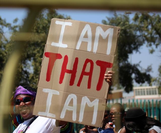 2015 Sept. 26 Donna Smith @ Soweto Pride_6098