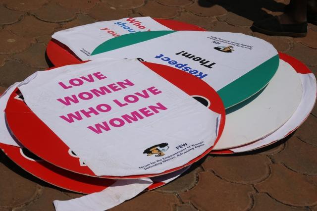 2015 Sept. 26 Love Women Who Love Women_6113