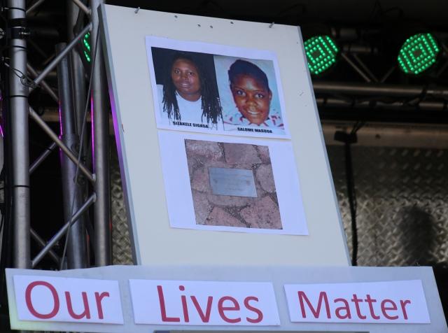 2015 Sept. 26 Our Lives Matter_6130