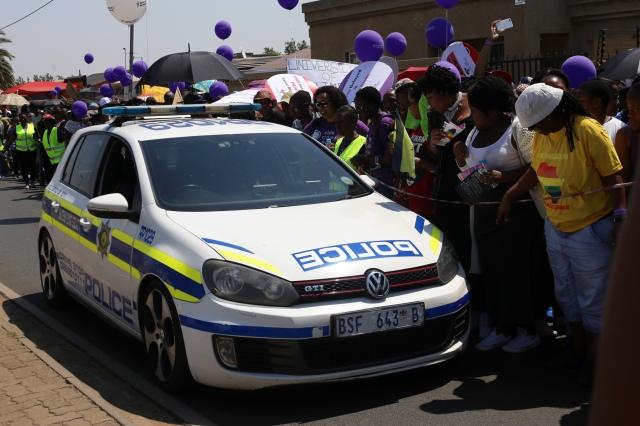 2015 Sept. 26 Police @ Soweto Pride_6007