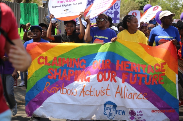 2015 Sept. 26 Rainbow Activist Alliance_5961