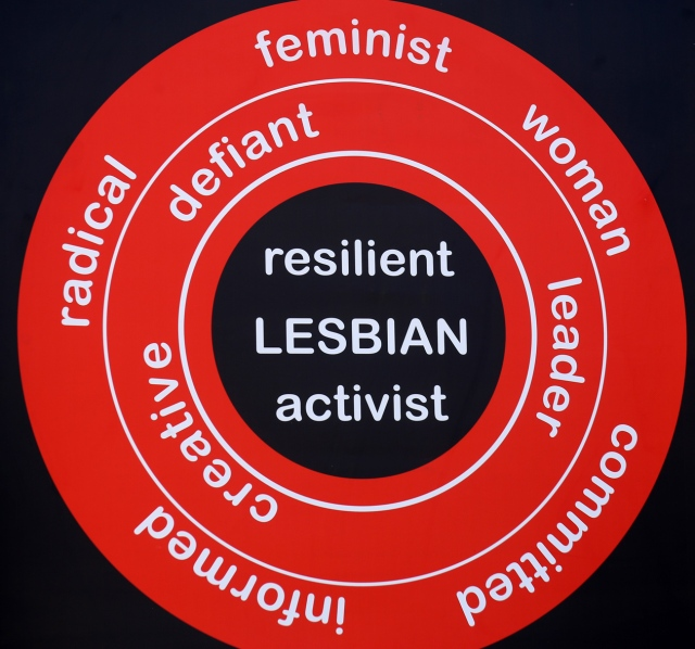 2015 Sept. 26 Resilient Lesbian Activist_6131