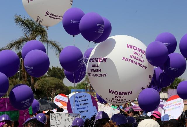 2015 Sept. 26 Soweto Pride messages_5929