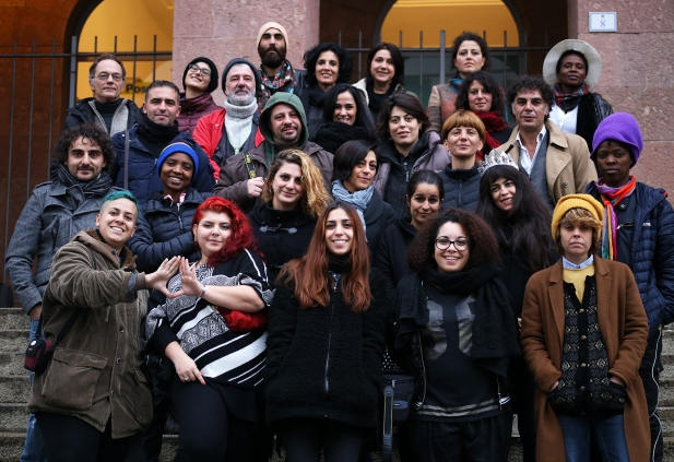 2015 Dec. 5 Nuoro PhotoXP group_5677