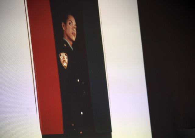 2016 Jan. 22 Lyle presentation _ portrait_0235
