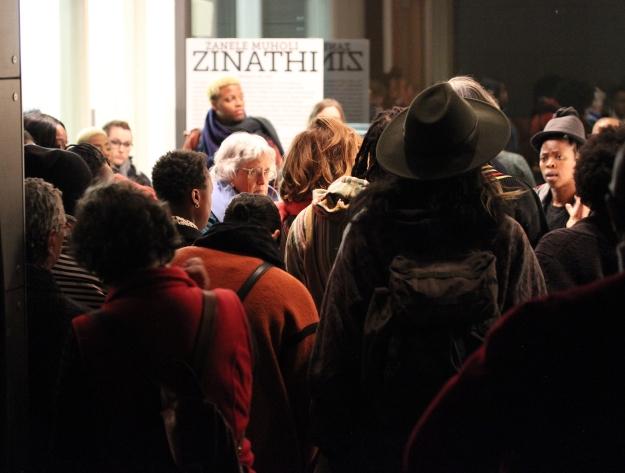 2016 Feb. 26 Zinathi closing @NYU Gallatin _7322