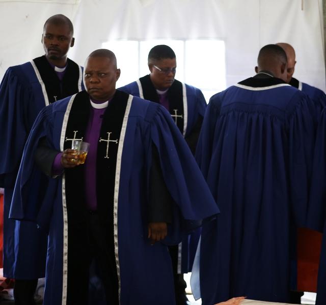 2016 March 27 Pastor Mazibuko_1314