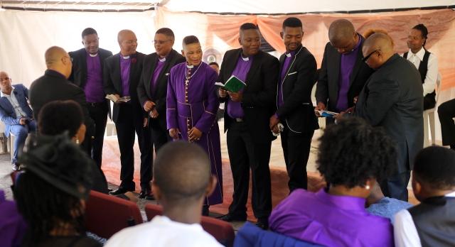 2016 March 27 VMCI pastors_1207.jpg