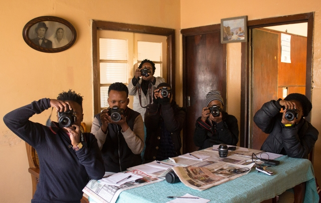 2016 May 9 PhotoXP young photographers wt Lindeka KwaThema_0005