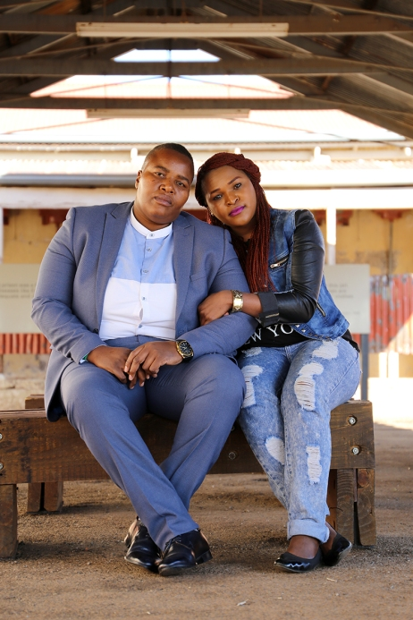 2016 July 16 Mpho Nefuri & Senny Mzolo_2879