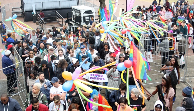 2016 July 23 Durban Pride audience_2955