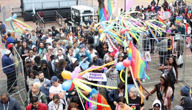 2016 July 23 Durban Pride audience_2955